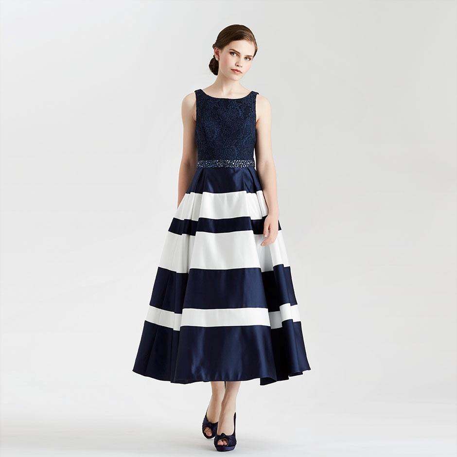 Klädkoder – och klänningarna som hör till! bd08ed96bbe81