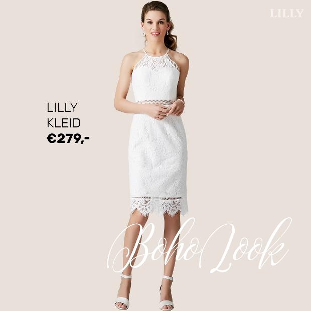 timeless design 75fe2 61f97 Perfekte Outfits für die standesamtliche Hochzeit