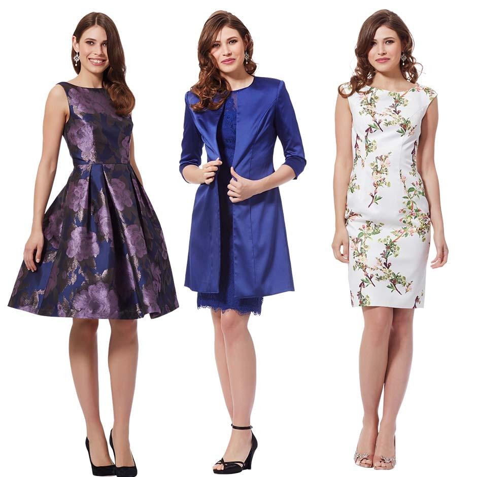 3764a8db4371 Klädkoder – och klänningarna som hör till!