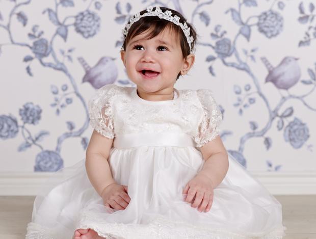 571b174cc138 Babyklänningar