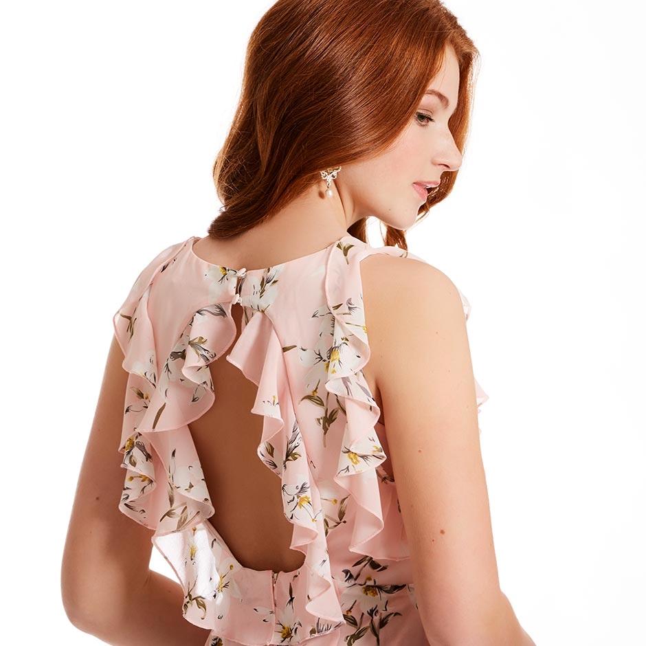 Klädkoder – och klänningarna som hör till! 29b33206d4313