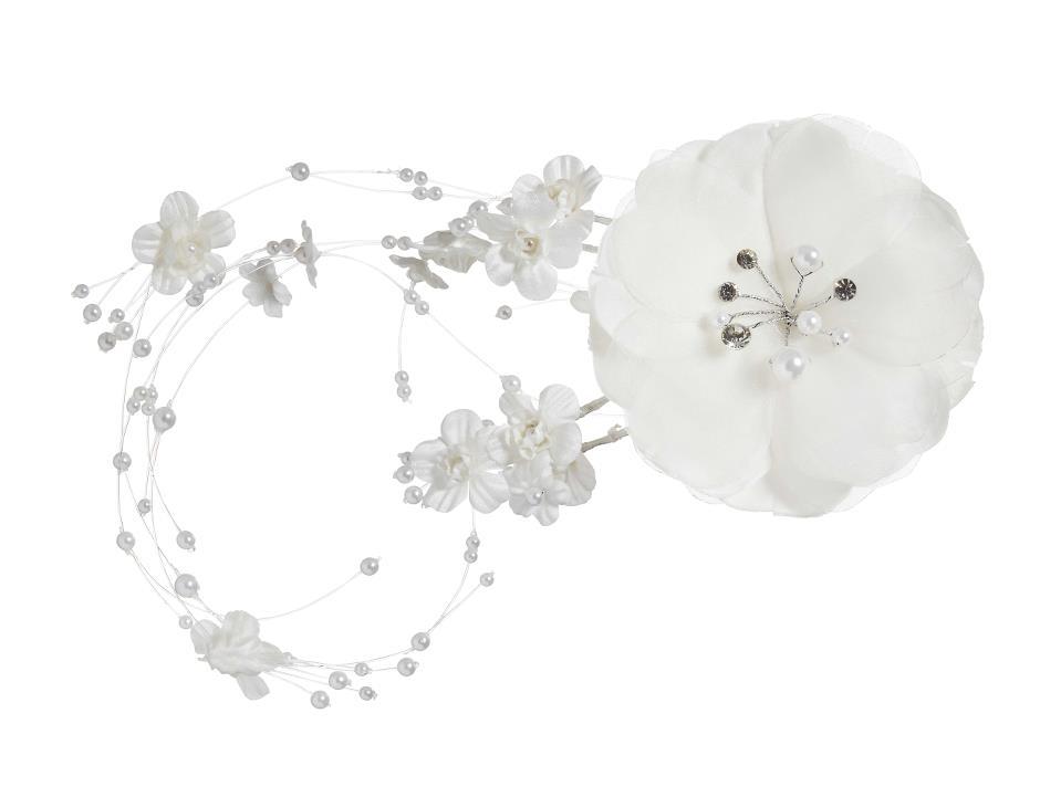 Flower (clip)