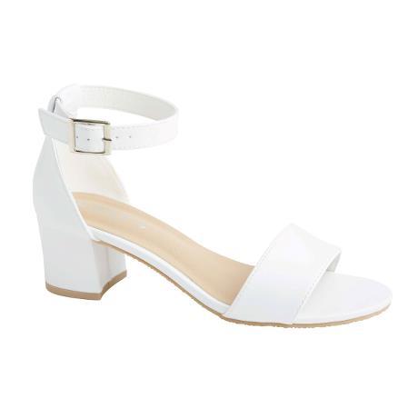 edda24db7c4a Ankelrem sandal kr. 399