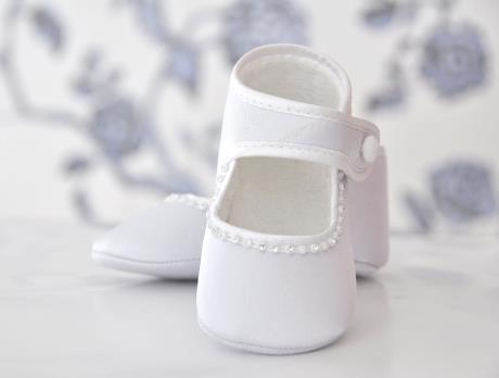 Baby Schuhe Prewalkers Für Kleinkinder