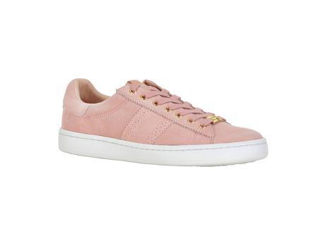 8841e2d634fe Phillip Hog Sneaker - Rosa kr. 699