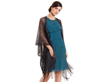 c235aa032234 Kimono SEK 359,00