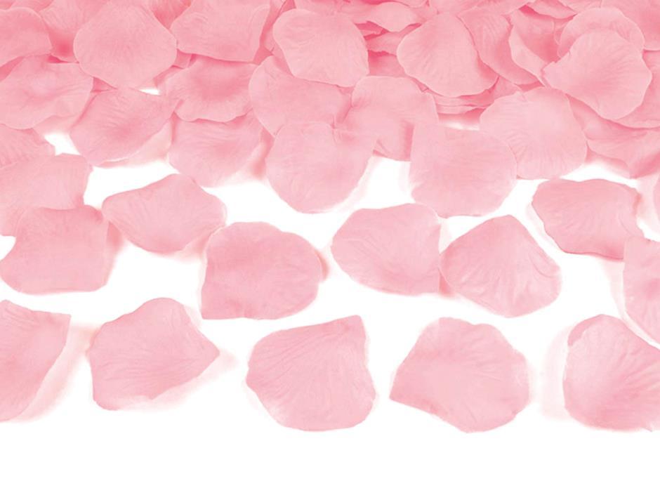 Rosenblade (rosa)