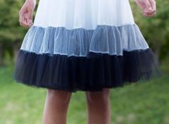 Petticoat (black)