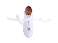 Phillip Hog sneakers (hvid)