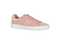 Phillip Hog Sneaker - Rosa