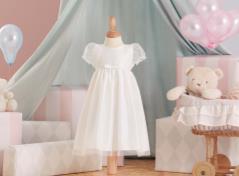 Baby dress (onesize)