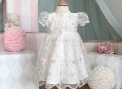 Baby kjole