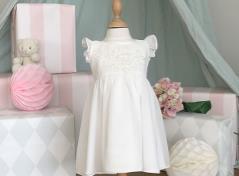 Babyklänning
