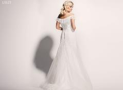 Passions by LILLY - Style 3846