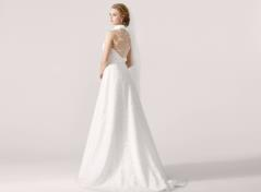Bridalgown 3911