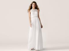 Passions by LILLY Bridalgown