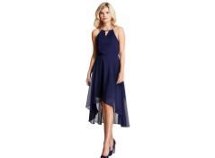Fest klänning