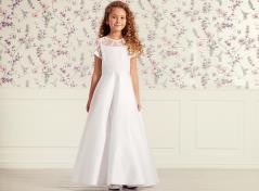 Communion dress
