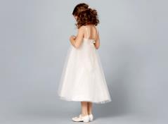 Näbbklänning