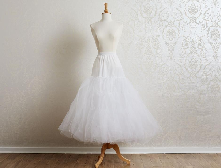 LILLY Petticoat