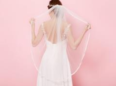 Veil (100 cm)