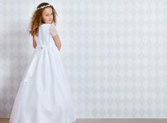 Communion Dress