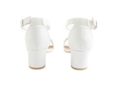 Sandal 07-2159-WH
