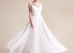 purewhite by LILLY style 3840